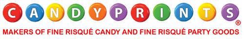 Candyprints