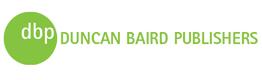 Duncan Baird Publishers