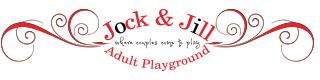 Jock & Jill