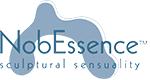 NobEssence