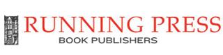 Running Press
